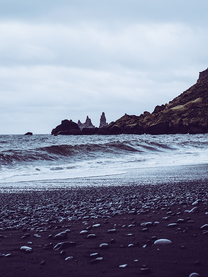 Black-Beach-Vik
