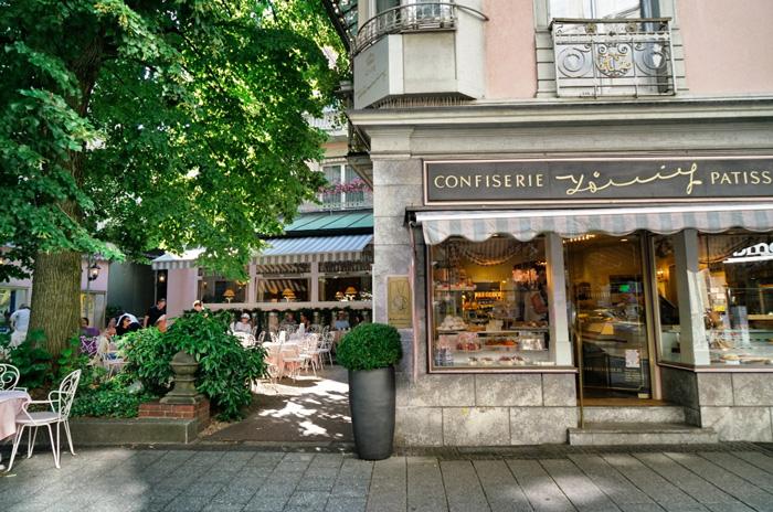 Café-König-Baden-BAden