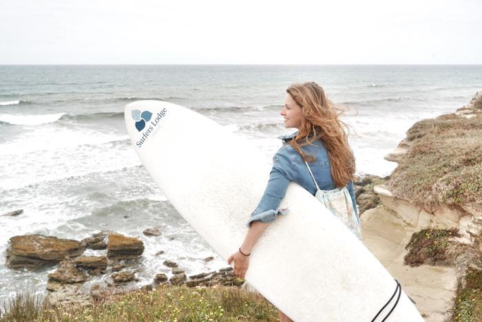 Christine-Neder-Surfbrett