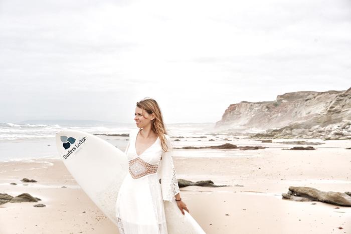 Christine-Neder-Surfer-Lodge