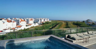 Dachterrasse-Surfer-Lodge-Peniche