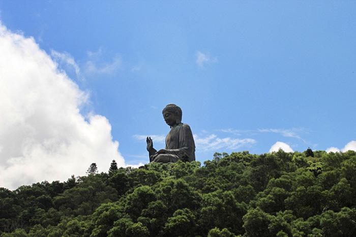 Der-Big-Buddha-Lantau-Island