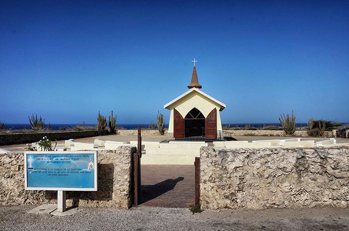 Die-Alto-Visto-Kirche-in-himmlischer-Lage