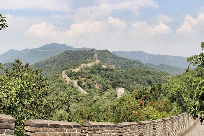 Die-chinesische-Mauer---Unendliche-Weiten
