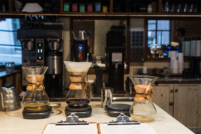 elixr_philadelphia_coffee_shop