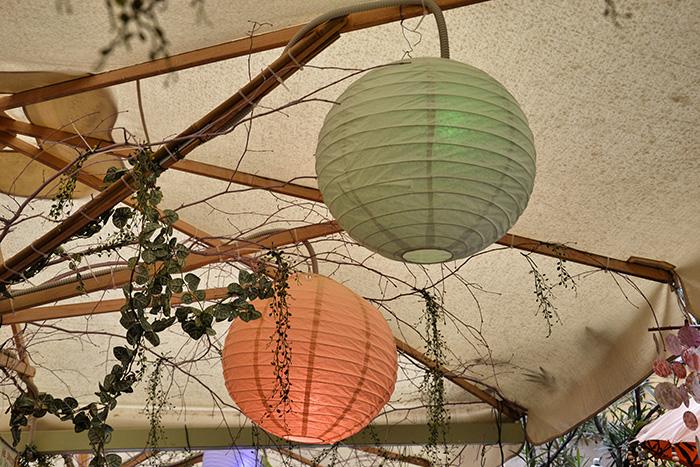 Fischbaenke---Lampions