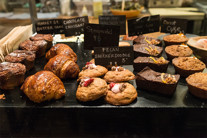 high_street_on_market_pastry
