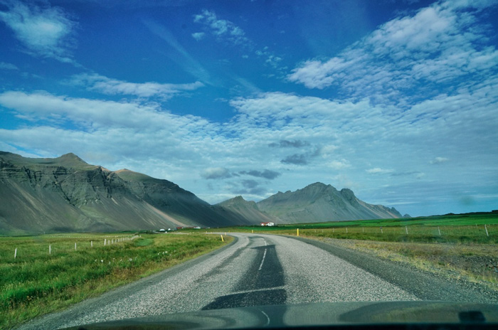 Island-Roadtrip