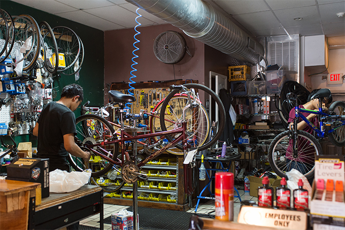 kayuh_bicycles_izzie
