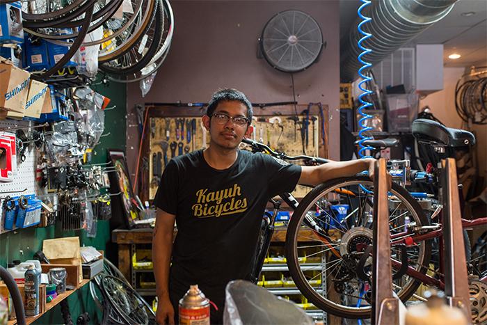 kayuh_bicycles_izzie_owner