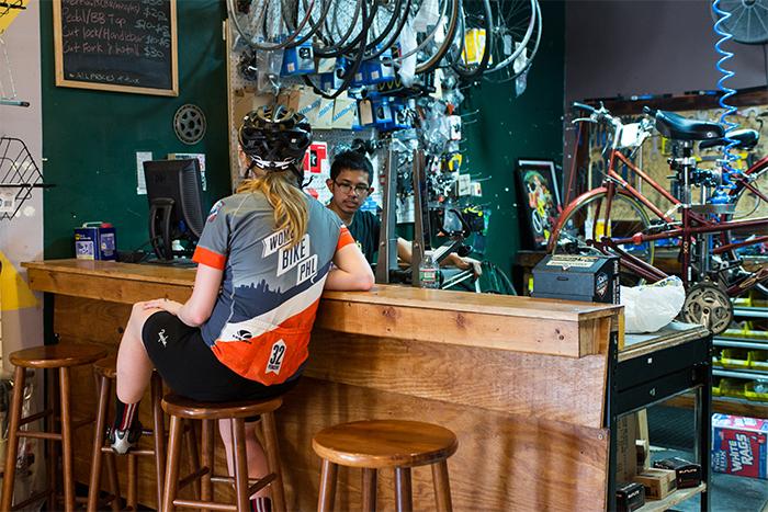 kayuh_bicycles_philadelphia