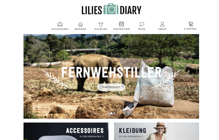 Lilies-Diary-Onlineshop