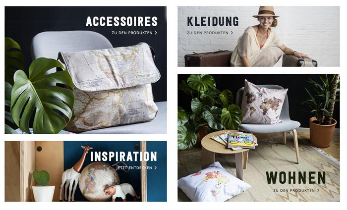 sieh was m glich ist meinen eigenen onlineshop erstellen. Black Bedroom Furniture Sets. Home Design Ideas