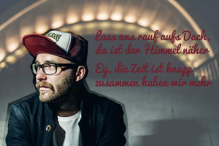 MarkForster-Text