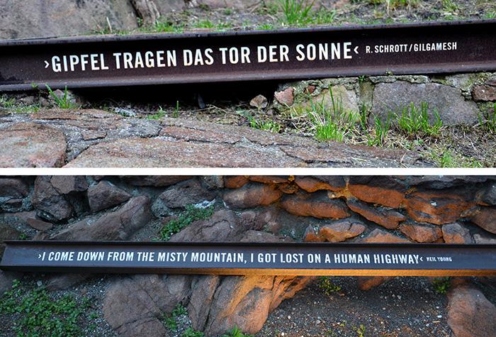 Messner-Mountain-Museum---Spruche