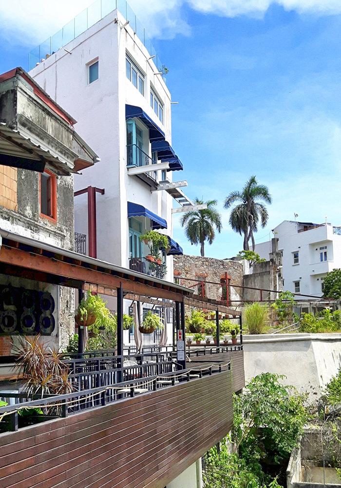 panama-city-luxus-apartment