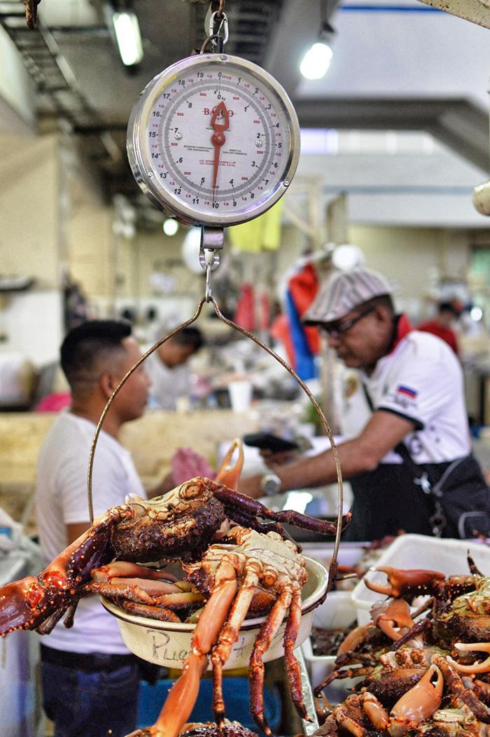 panama-city-markt
