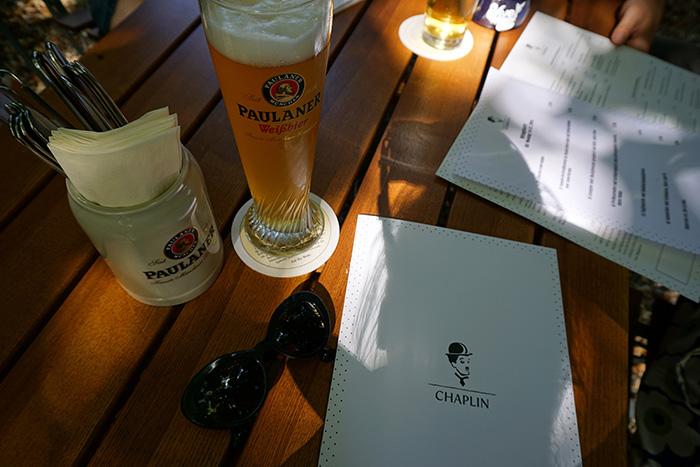 Regensburg-Insidertipps-Chaplin