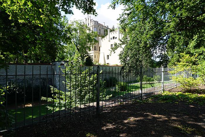 Regensburg-Insidertipps-Osttor-Park