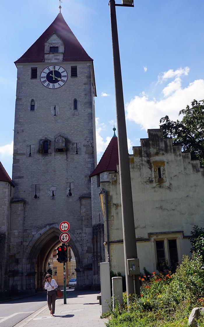Regensburg-Insidertipps-Osttor
