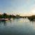 regensburg-insidertipps-sonnenuntergang_Snapseed
