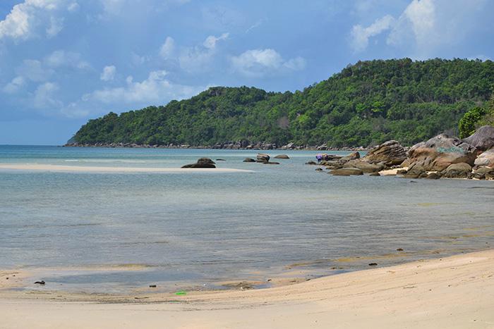 Sao-Beach-I