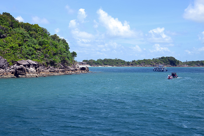 Sao-Beach-II