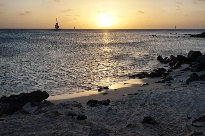 Sonnenuntergang-im-Paradies