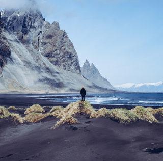 12 Tage Island – meine Reiseroute