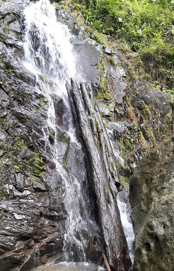 valle-de-anton-wasserfall