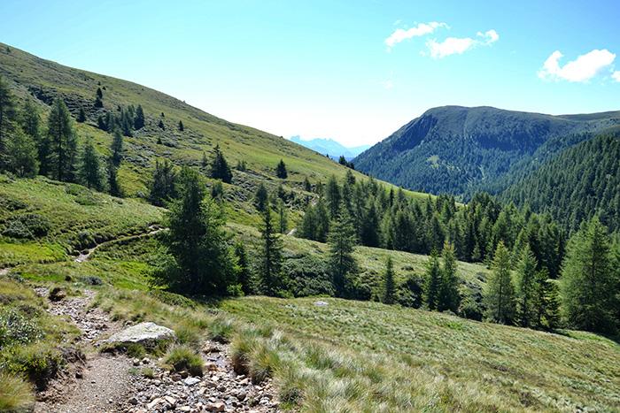 Wandern-in-Bozen-