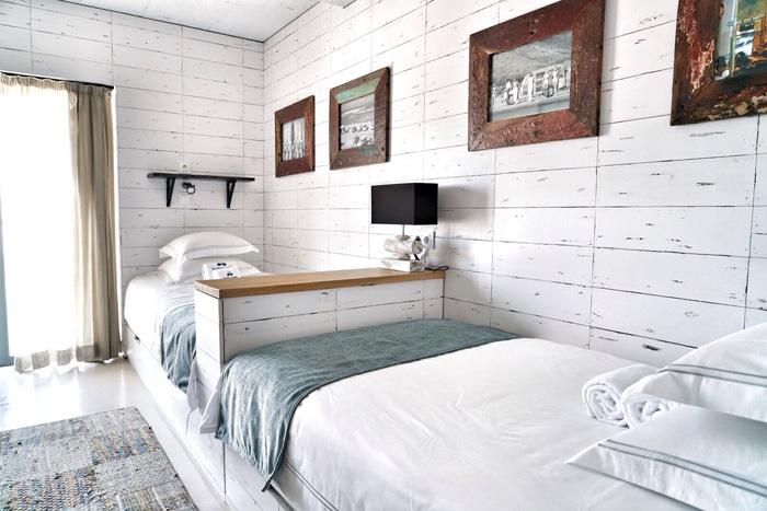 Zimmer-Surfer-Lodge-Peniche