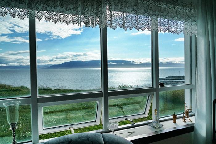 airbnb-Island