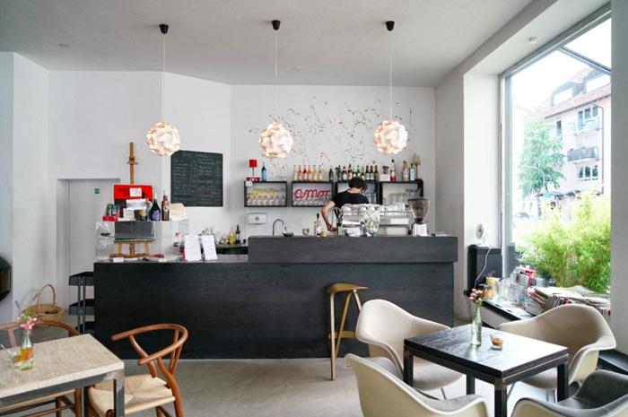 artjamming-Café