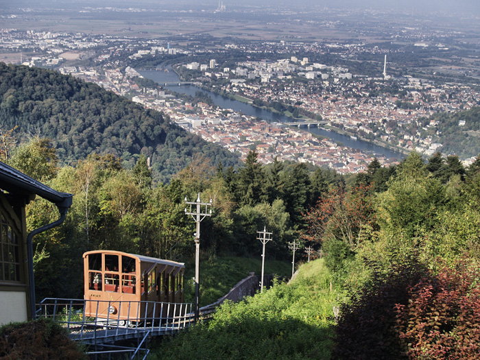 Bergbahn-(c)-Heidelberg-Marketing-GmbH,-Foto-Alan-Caplar_Snapseed