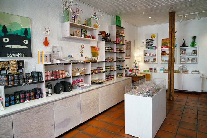 Bonbon-Manufaktur-Heidelberg