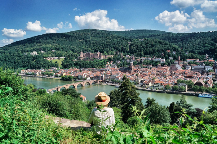 Christine-Neder-Heidelberg