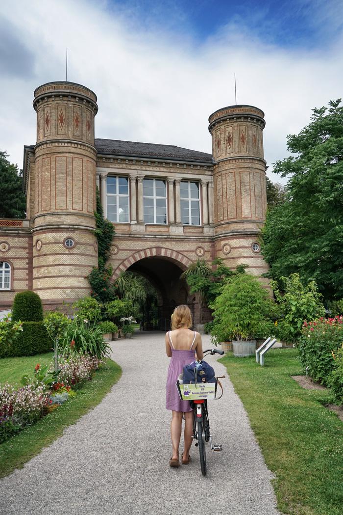 Christine-Neder-Karlsruhe