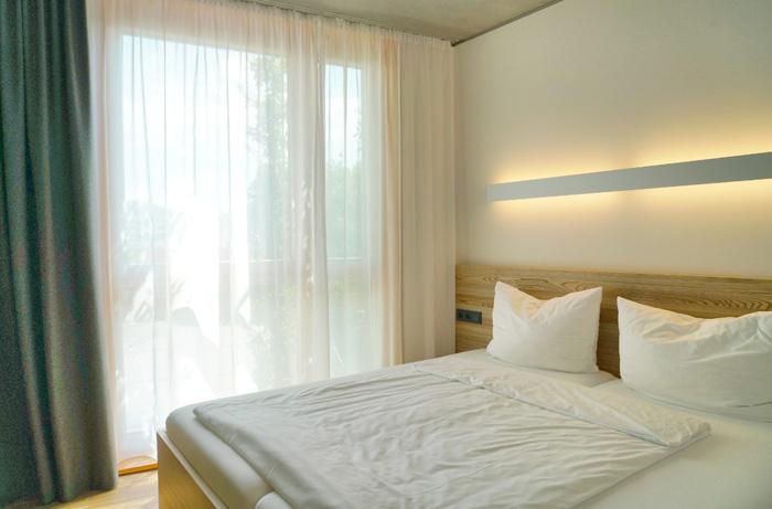 Green-City-Hotel