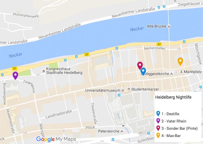 heidelberg-nightlife
