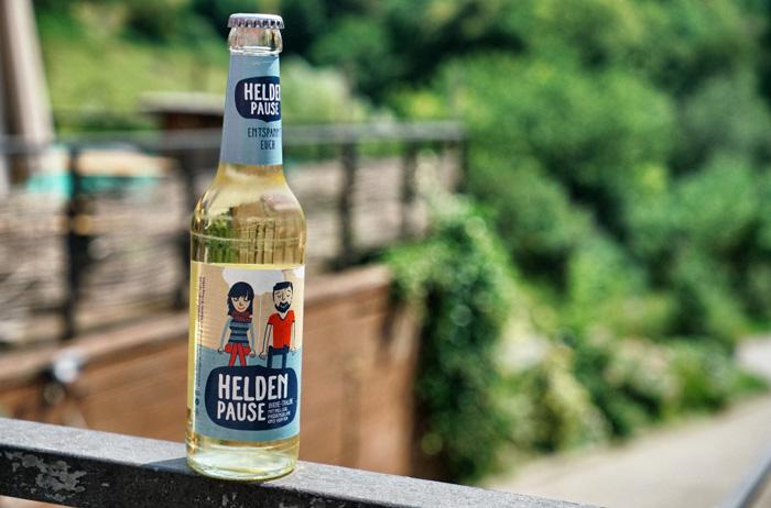Helden-Pause-Heidelberg