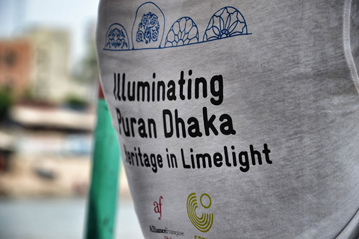 Illuminating-Puran-Dhaka