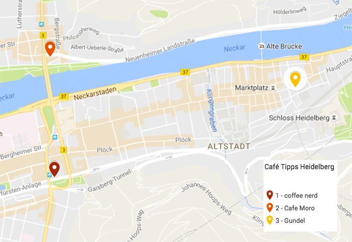 Heidelberg Sehenswürdigkeiten-kaffee tipp-heidelberg