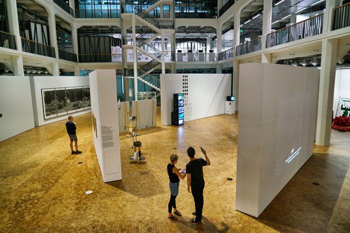 Karlsruhe-Zentrum-für-Kunst-und-Medientechnologie