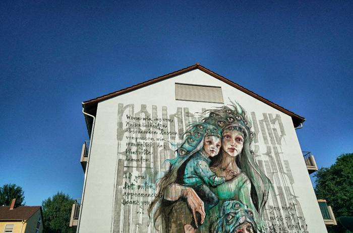 Kunst-Heidelberg