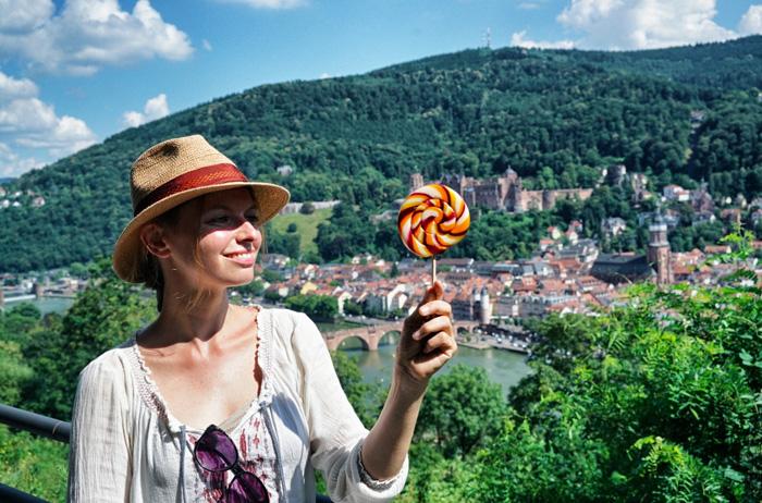Lutscher-Heidelberg