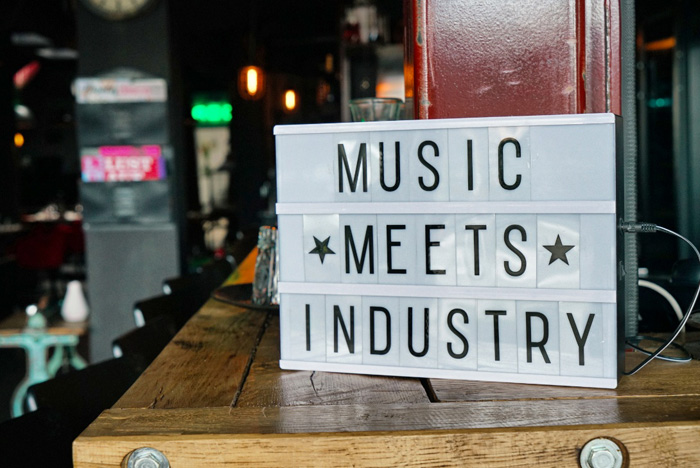 Music-meets-industry-staytion-mannheim