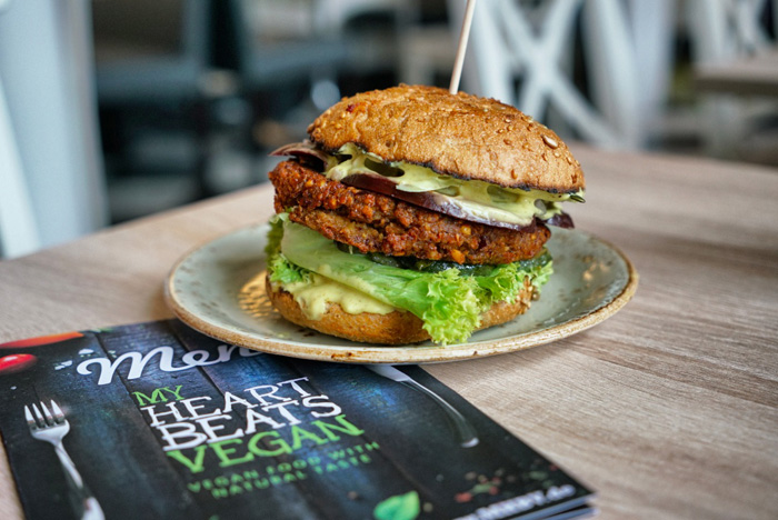 My-heart-beats-vegan-Mannheim