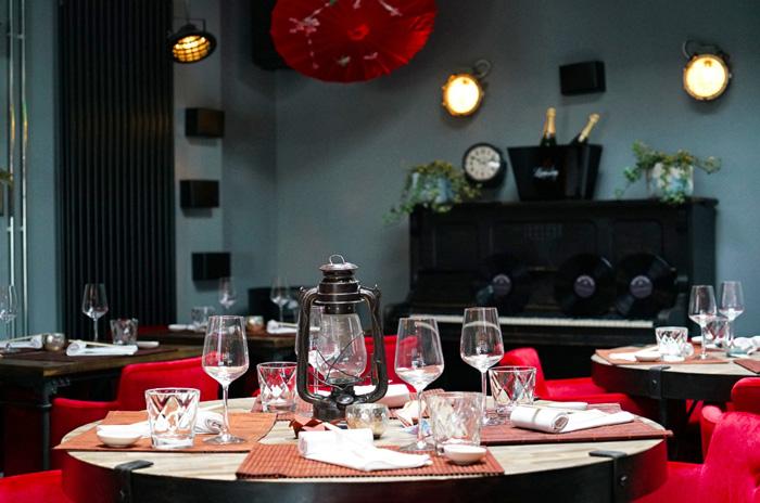 Restaurant-staytion-mannheim
