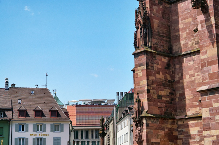 Rooftop-Bar-Freiburg